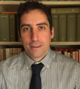Davide Catanossi
